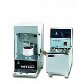 控温表面张力仪BZY-2