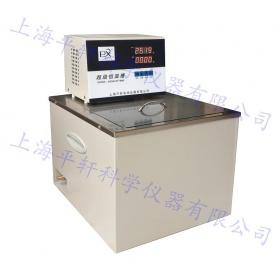 上海平轩CH1015超级恒温槽