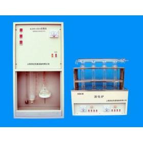定氮仪KDN-04A