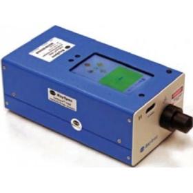 1stGuard-1064拉曼光谱仪