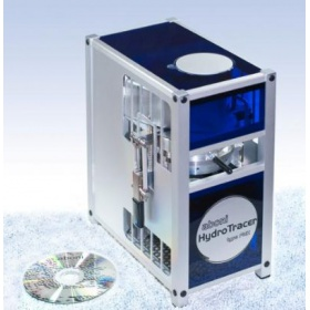 Aboni 塑胶颗粒水份含量测定仪