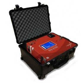 Rapidox 6100 SF6回泵系统 全自动多种气体分析仪