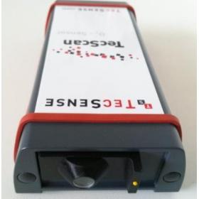手持式多功能氧气分析仪