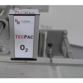 在线制程包装用氧气分析仪