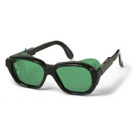 實驗室防護眼鏡