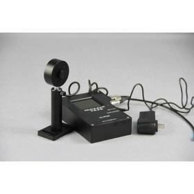 CEL-NP2000-10型强光光功率计(10W)