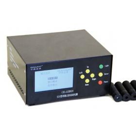 CEL-LEDS35单株大功率多波段LED(1W、3W)