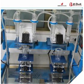CEL-SPH2N –S双反系列光催化活性评价系统