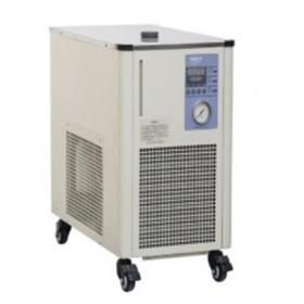 1000W 冷却水循环机