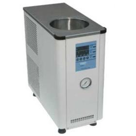 DX-204 300W 低溫循環機