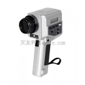 LS-100/LS-110亮度计(辉度计)