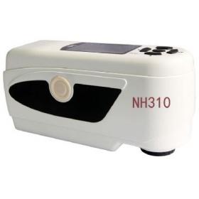 国产印刷色差仪NH310