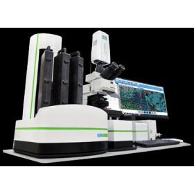 Vectra™全自动定量病理学工作站200片连载型