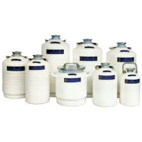 金凤液氮罐YDS-10-80优等品