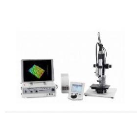 超景深三維數碼顯微鏡