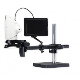视频显微镜Leica DMS300