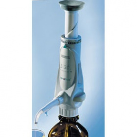 德国Hirschmann  Ceramus全能型瓶口分配器