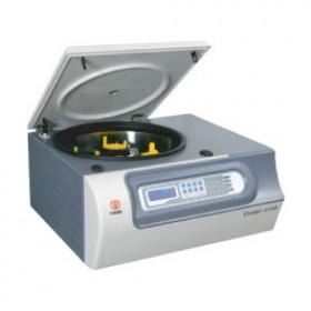 Combi 514R高速冷冻离心机(韩国Hanil)