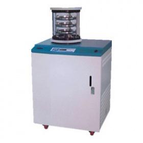 CleanVac 8 冷冻干燥机(韩国Hanil)