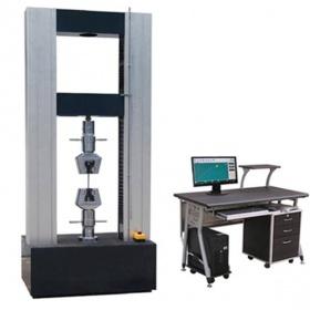 200N-单柱材料试验机
