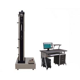 10N-1KN单柱电子万能试验机
