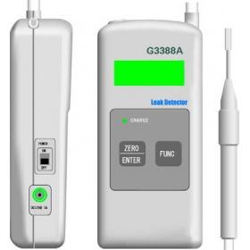 G3388A 气体泄漏检测器