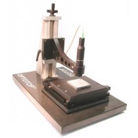 OptoTop? 高精度纳米级三维形貌仪