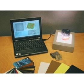 TRACEiT® 便携式表面三维形貌仪