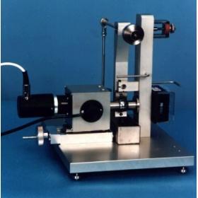 TE 66 SLIM 微尺度磨损试验机
