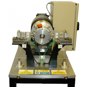 TE 80 双工位燃料润滑性摩擦磨损试验机
