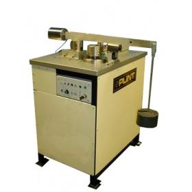 TE 99 通用摩擦磨损试验机