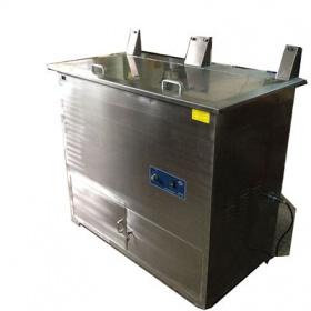 奇拓QT263超声波清洗器