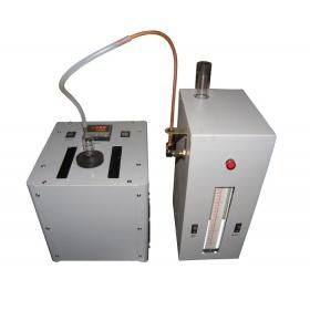 柴油冷滤点测定仪