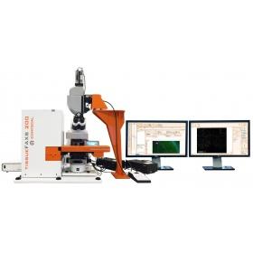 TissueFAXS 200 confocal高通量共聚焦系統