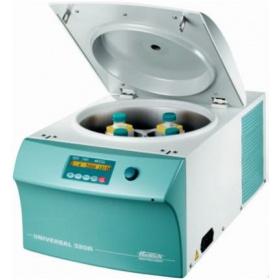 Universal 320/320R台式细胞涂片离心机