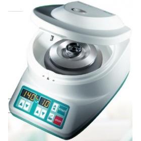 Mikro 120台式微量离心机