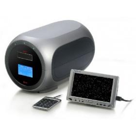 Adam自动细胞计数与活力分析仪