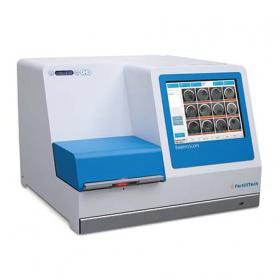 胚胎发育分析系统