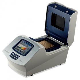 SensoQuest Labcycler系列PCR仪