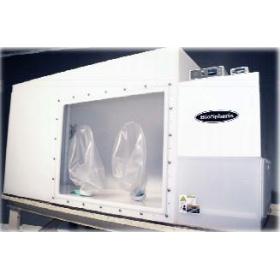 I-Glove手套式低氧工作站(低氧细胞工作站)
