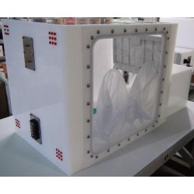 Biospherix C-Shuttle带缓冲闸的动物低氧箱(低氧\高氧\间歇性缺氧,手套箱)