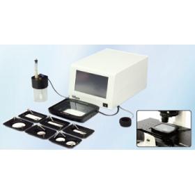 Chamlide ® 微型活细胞培养箱(显微镜用活细胞培养系统)