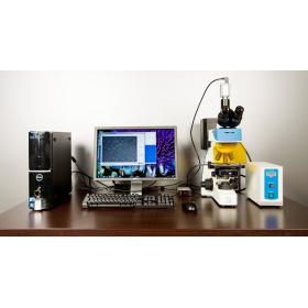 ISAS全自動精子分析系統