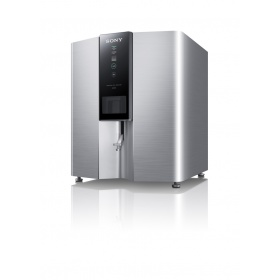 索尼SP6800流式光谱分析仪