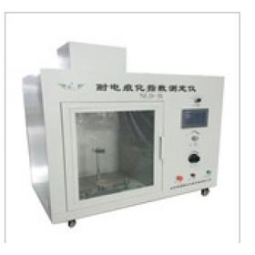 冠测NLD-BII 耐电�z痕化指数测定仪
