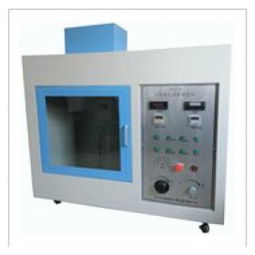 冠测NLD-B 漏电起痕试验仪-按键式