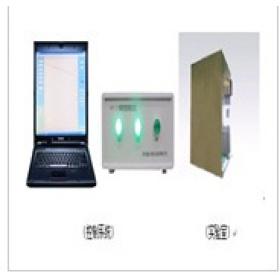 冠测DLCS-A 电线电缆成�媸�燃烧试验装置