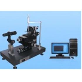 冠测JCJ-360A接触角测定仪 (JCJ-360B)