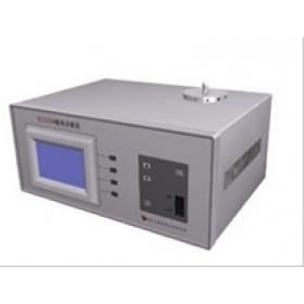 冠测DTA差热分析仪(氧化诱导期分析仪)