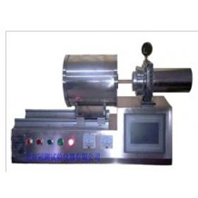 冠测GCPZY-100塑料高分子材料膨胀系数测试仪